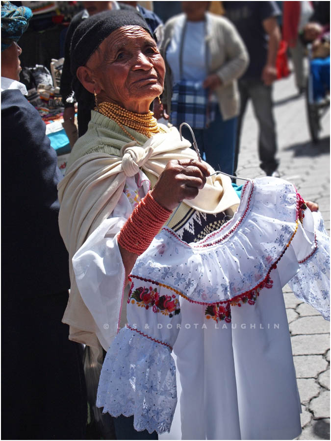otavalo dating site Otavalo tourism: tripadvisor has 9,444 reviews of otavalo hotels, attractions, and restaurants making it your best otavalo resource.