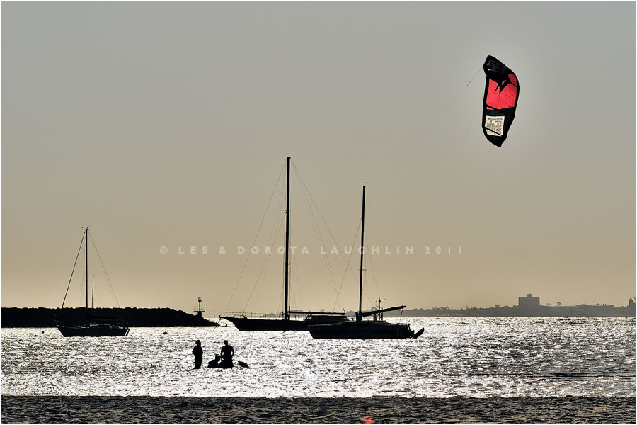 LD-Laughlin-Photography-City-of-Kites-01