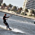 LD-Laughlin-Photography-City-of-Kites-03