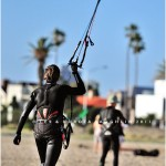 LD-Laughlin-Photography-City-of-Kites-05