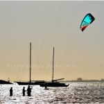 LD-Laughlin-Photography-City-of-Kites-08